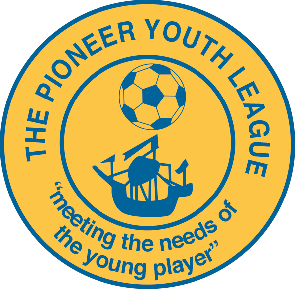The Pioneer Youth League